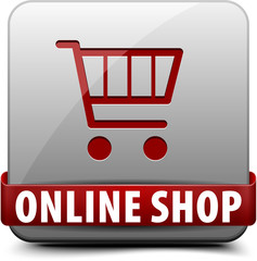 Go to the Electronic Component Webshop