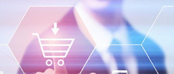 Elektronikai alkatrész értékesítés