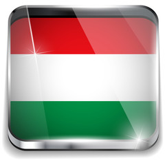 Magyar Weboldal