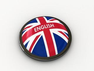 English Website