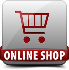 Elektronikai alkatrész webáruhaz